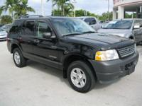 Options Included: N/ABuying a pre-owned vehicle from