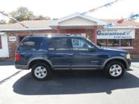 CONRAD AUTO SALES 4200 S.R. 60 WEST MULBERRY, FL.