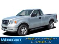 Body Style: Truck Engine: 8 Cyl. Exterior Color: Tan