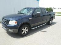 $1,000 below NADA Retail! FX4 trim. Motor Trend Truck