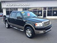 Thank you for your interest in one of Northwoods
