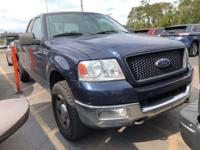 **SUPERCAB** **4X4** **FRESH TRADE IN** ***CALL FOR