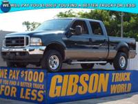 2008 ford f 250 lariat southern comfort conversion crew cab powers for sale in sanford florida. Black Bedroom Furniture Sets. Home Design Ideas