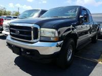 LOCAL VEHICLE! LARIAT PACKAGE! FRESH TRADE IN!
