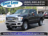 2004 Ford F-250 Super Duty XLT Available ~ Call (877)