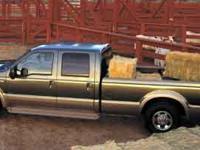 Exterior Color: beige, Body: Crew Cab Pickup, Engine:
