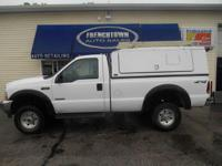 Looking for a DIESEL for UNDER $15,000 NOW you found