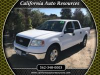 3 MONTH 3000 MILE POWER TRAIN WARRANTY INCLUDED2004