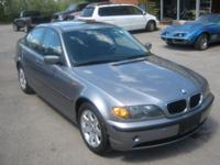 Options Included: N/ADriver Air Bag, Anti-Lock Brakes,