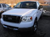 Options Included: N/AAUTO V6 AIR 4X4 100% Guaranteed