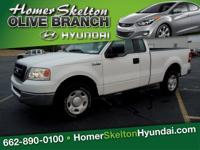 Options Included: 2 Doors;4-Wheel ABS Brakes;Air