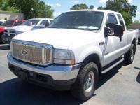 Options Included: 4WD, ABS (4-Wheel), Air Conditioning,