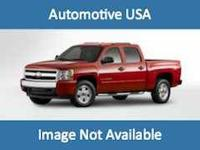 2004 Ford F250 XLT This truck currently has 118,000