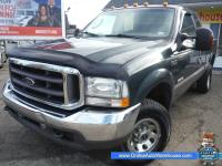 DIESEL POWERSTROKE CALL NOW OR TEXT  ...