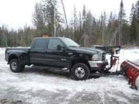 Description FULL FINANCING AVAILABLE! This truck was