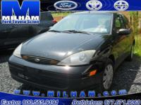 Options Included: Pwr Front Disc/Rear Drum Brakes,