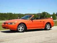 Options Included: Convertible Roof Lining, 4 Speakers,