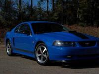 Options Included: Locking/Limited Slip Differential,