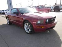 2004 Ford Mustang for sale Vehicle is in excellent