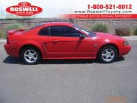 Includes a CARFAX buyback guarantee* This Coupe has