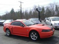 Options Included: N/ALOW LOW MILES & LOADED MACH 1000