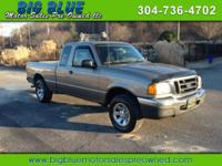 THIS TRUCK IS IN VERY GOOD CONDITION WITH GREAT LOW
