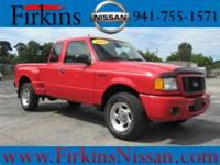 Options Included: Power Windows, Power Door Locks,