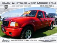 Four Wheel Drive, Tow Hooks, Tires - Front All-Terrain,