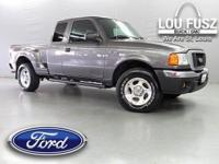 -LRB-314-RRB-287-5872 ext. 448. Come see this 2004 Ford