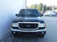 Come check out our 2004 Ford Ranger with ONLY 84,838