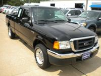 1994 ford ranger xlt supercab for sale in lombard illinois classified. Black Bedroom Furniture Sets. Home Design Ideas
