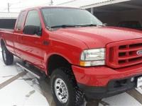 RARE Super Low Mileage XLT 8' Bed Sport Package (Chrome