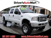 DRIVERS AUTO MART USED CAR SUPERSTORE - HUGE SELECTION