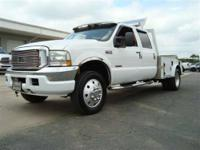 WESTERN HAULER!!LARIAT!! power windows, power door