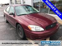 New Price! ** 1 owner**, Accident FREE Carfax History