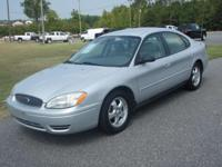 Options Included: 4 Speakers, AM/FM Radio, Cassette,