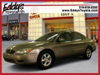 Exterior Color: gold, Body: Sedan 4dr Car, Engine: 3.0L