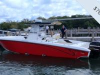 You can own this vessel for as little as $765 per