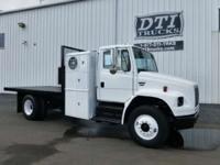 Flatbed Trucks Flatbed Trucks 3863 PSN . Flatbed For