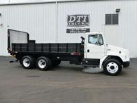 Flatbed Truck For Sale In Colorado. Flatbed Trucks