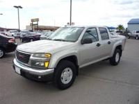 4 Doors, 4-wheel ABS brakes, Air conditioning, Center
