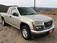 5spd manual! A great deal in Prescott! Thank you for