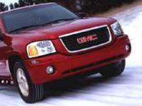 Options:  Four Wheel Drive|Tow Hitch|Tires - Front
