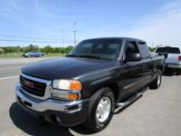 Exterior Color: carbon metallic, Body: 4dr Extended Cab