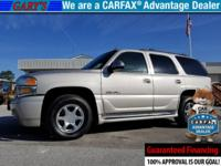 ** CARFAX NO ACCIDENTS ** 17 INCH FACTORY ALLOY RIMS **