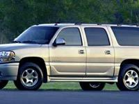 Options:  All Wheel Drive|Tow Hooks|Traction