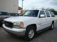 ONLY 119K FAR $7,995.00 CASH ONLY * WE DO NOT FINANCE,