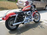 Description FULL FINANCING AVAILABLE!!!! 2004 harley
