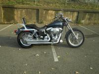 Motorcycles and Parts for sale in Steubenville, Ohio - new