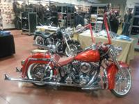 This bike made the January 2014 Edition of Lowrider
